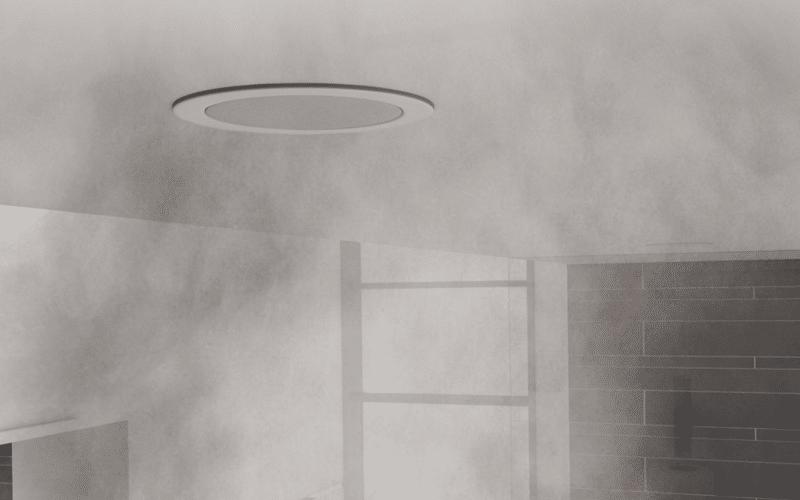 Bluetooth Badkamer Speaker : Voordelige slimme badkamer speakers met bluetooth wi fi en